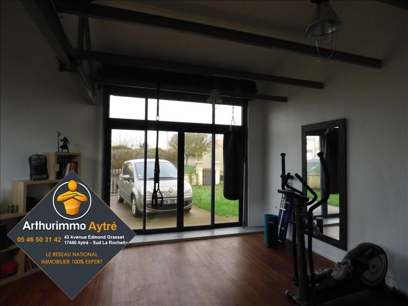 Sale house / villa Aytre 343200€ - Picture 9