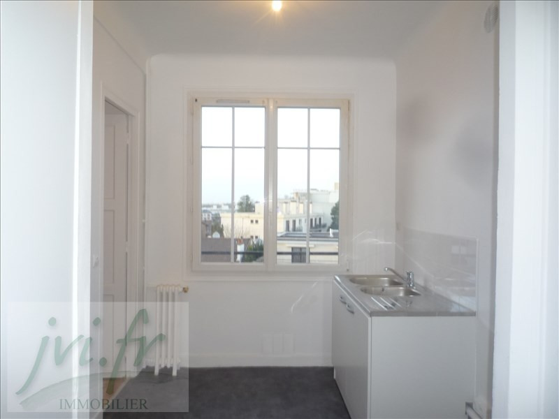 Vente appartement Montmorency 254 400€ - Photo 3