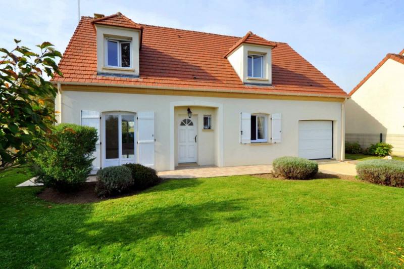 Sale house / villa Gometz la ville 450000€ - Picture 1