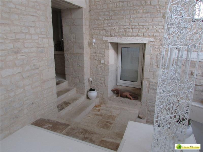Vente maison / villa Coulonges 430000€ - Photo 14
