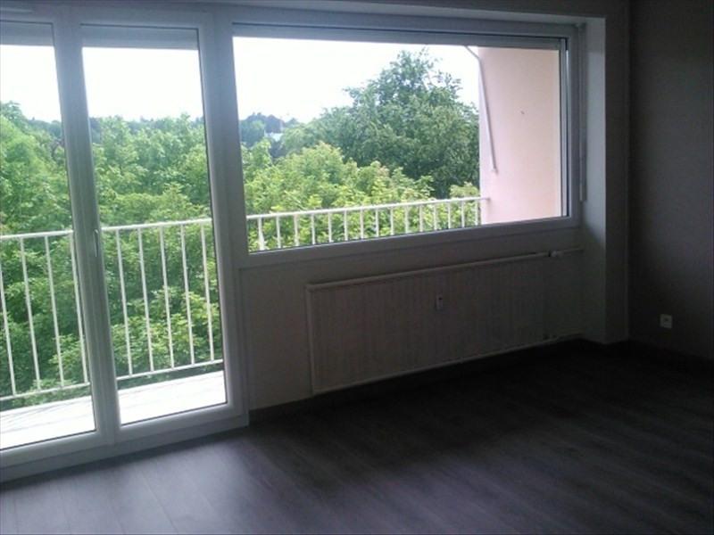 Vermietung wohnung Mulhouse 1050€ CC - Fotografie 8