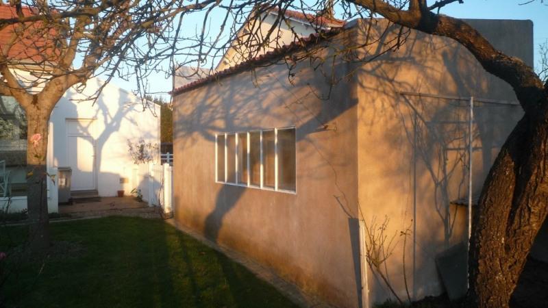 Viager maison / villa Vertou 16000€ - Photo 22