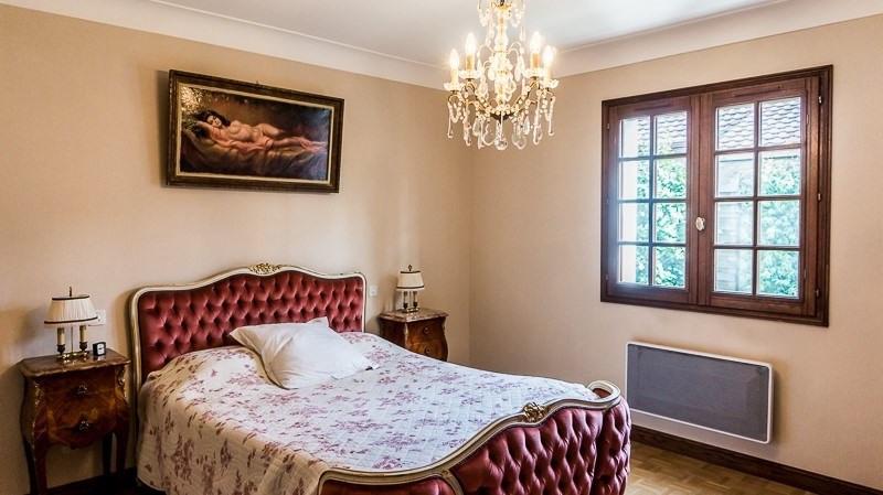 Vente maison / villa Pau 335000€ - Photo 4