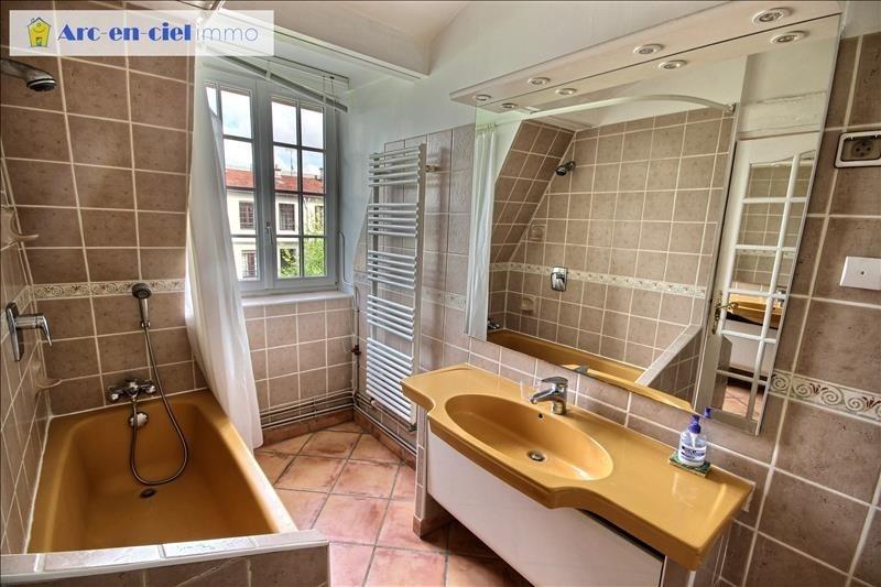 Verkoop  appartement Paris 12ème 599000€ - Foto 8