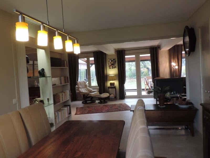 Venta  casa Dainville 380000€ - Fotografía 6