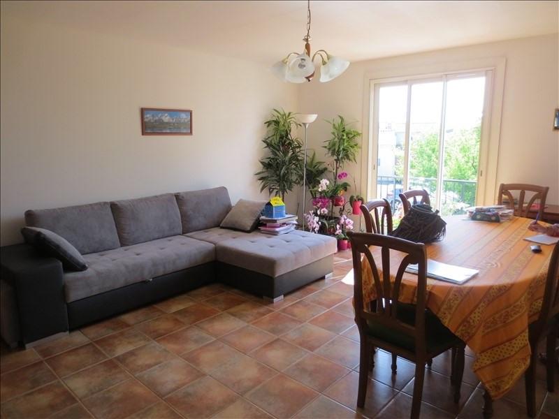 Verkoop  huis Castelnau le lez 349000€ - Foto 2