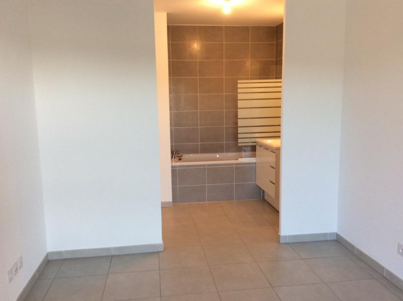 Location appartement Fréjus 720€ CC - Photo 6