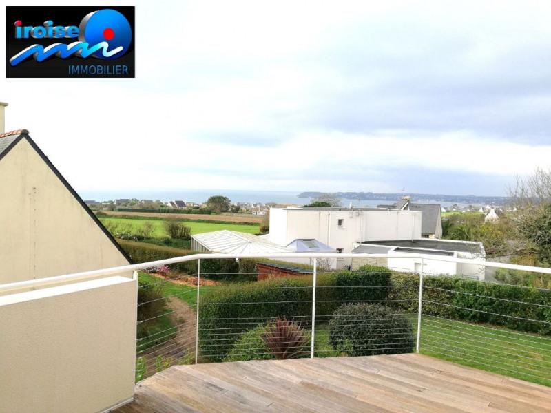 Vente maison / villa Locmaria-plouzané 324500€ - Photo 8