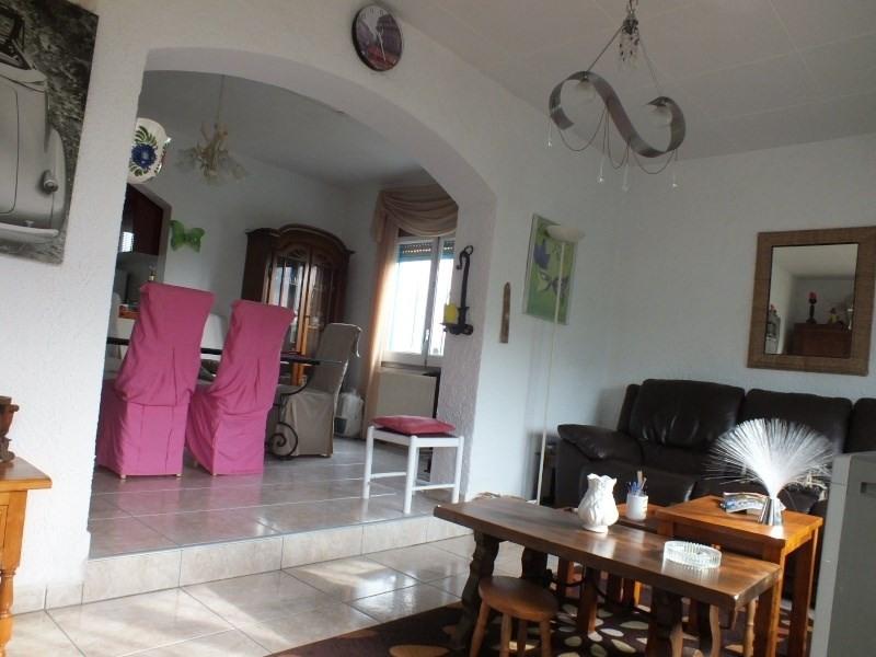 Alquiler vacaciones  casa Roses 1056€ - Fotografía 8