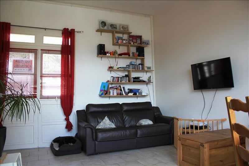 Revenda casa Maintenon 200000€ - Fotografia 2