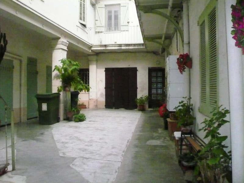 Location appartement Nimes 505€ CC - Photo 8