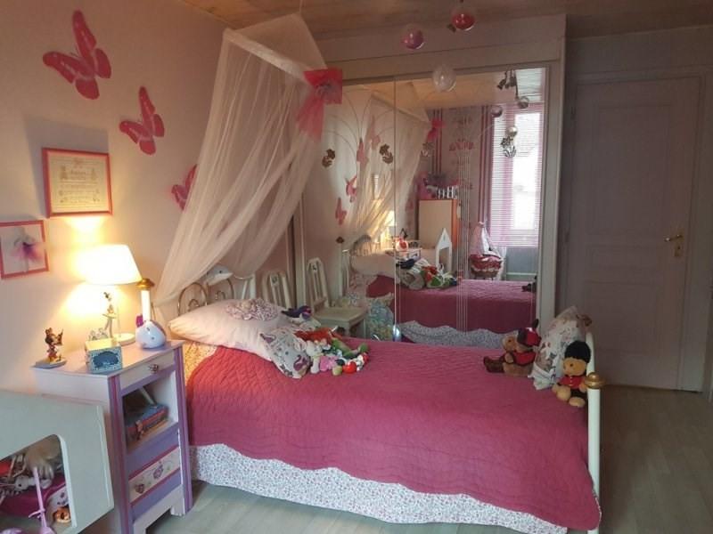 Vente maison / villa Etaules 261200€ - Photo 9