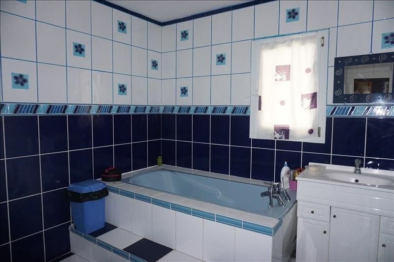 Vente maison / villa Libourne 249900€ - Photo 7