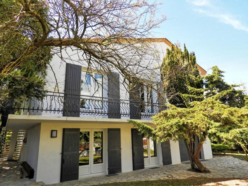 Vente de prestige maison / villa Vaux sur mer 676000€ - Photo 17