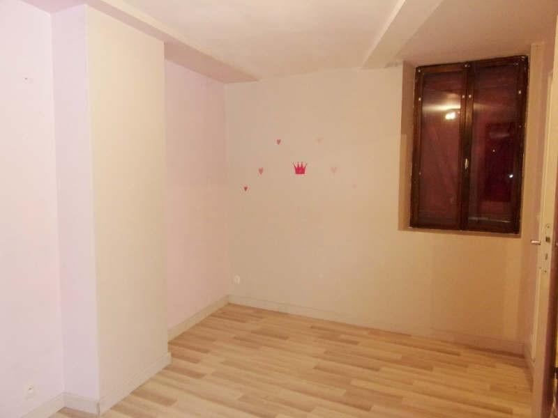 Sale house / villa Noisy sur oise 263000€ - Picture 6