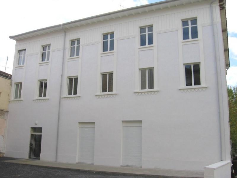 Produit d'investissement appartement Dax 45000€ - Photo 1