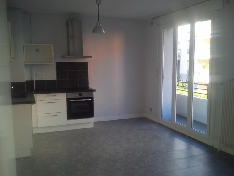 Location appartement Grenoble 540€ CC - Photo 1