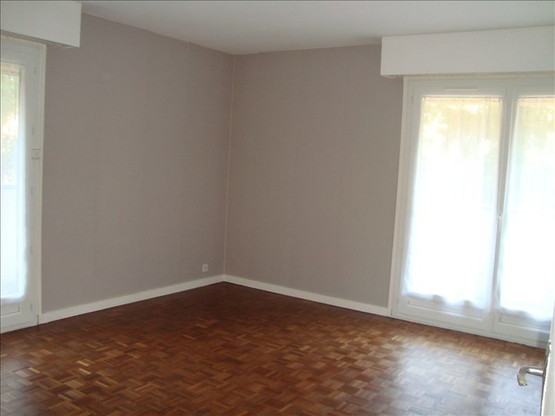 Vente appartement Marly-le-roi 536000€ - Photo 8