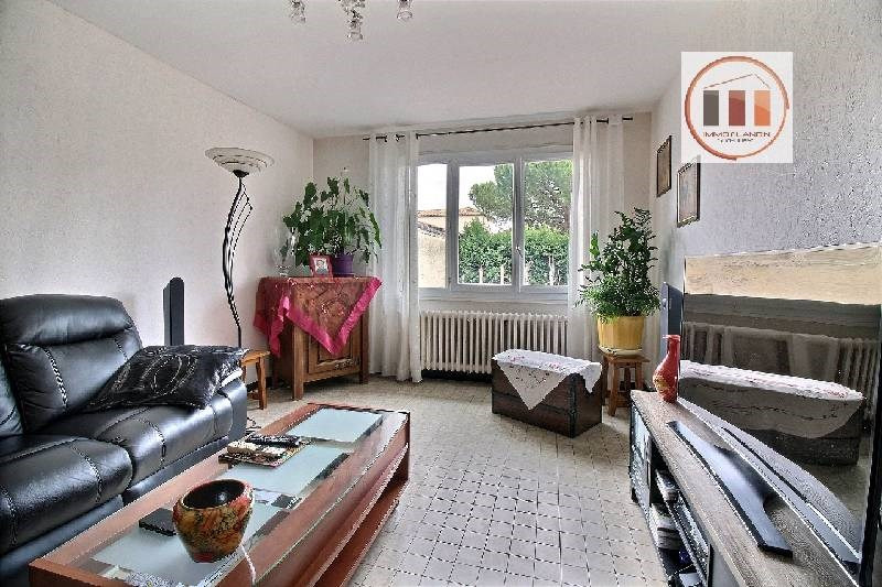 Vente appartement Vourles 250 000€ - Photo 2