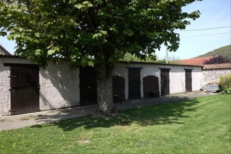Deluxe sale house / villa Vernon 549000€ - Picture 9
