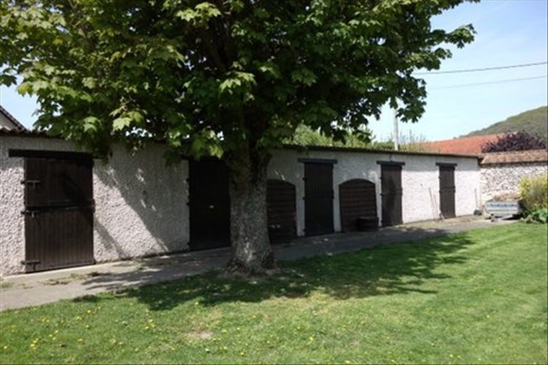 Vente de prestige maison / villa Vernon 549000€ - Photo 9