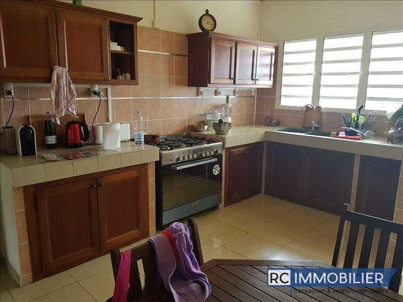 Rental apartment Sainte-suzanne 990€ CC - Picture 1