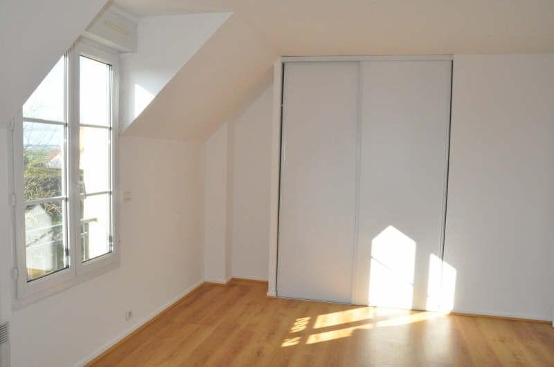 Rental house / villa St nom la breteche 3200€ CC - Picture 6