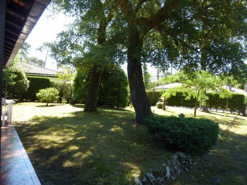 Vente maison / villa Capbreton 346500€ - Photo 2