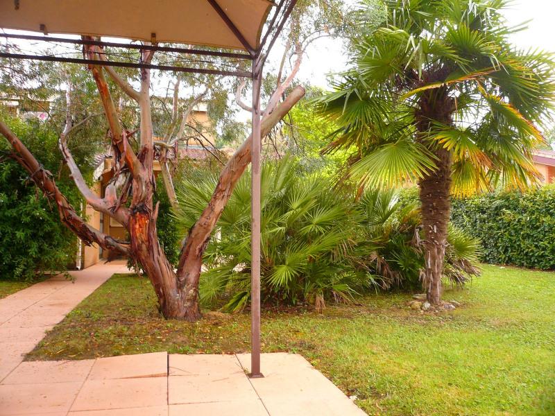 Sale house / villa Samatan 165000€ - Picture 2