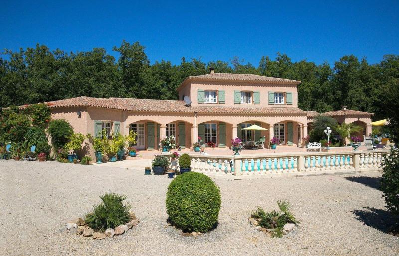 Престижная продажа дом Mons 515000€ - Фото 1