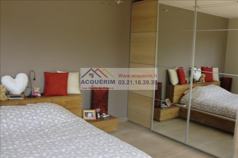 Vente maison / villa Thumeries 361000€ - Photo 5