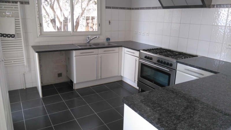 Deluxe sale house / villa Toulon 920000€ - Picture 7