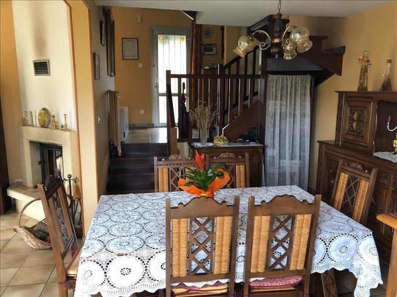 Sale house / villa Rodez 215000€ - Picture 3