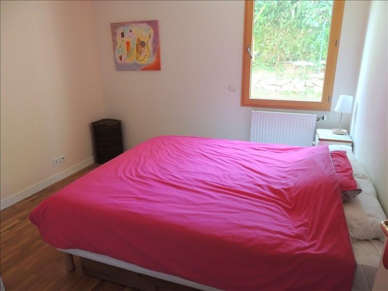 Vendita appartamento Ferney voltaire 605000€ - Fotografia 7