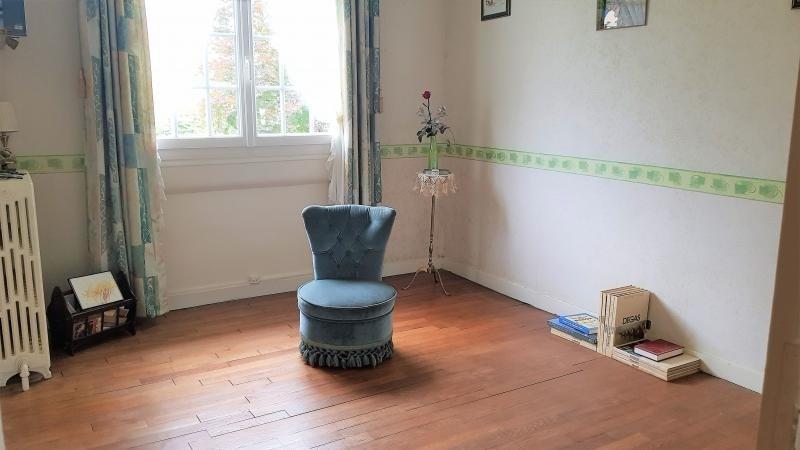 Sale house / villa Ormesson sur marne 395000€ - Picture 5