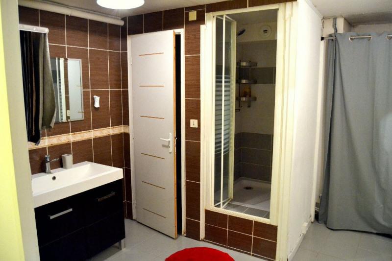 Produit d'investissement appartement Toulouse 186500€ - Photo 3