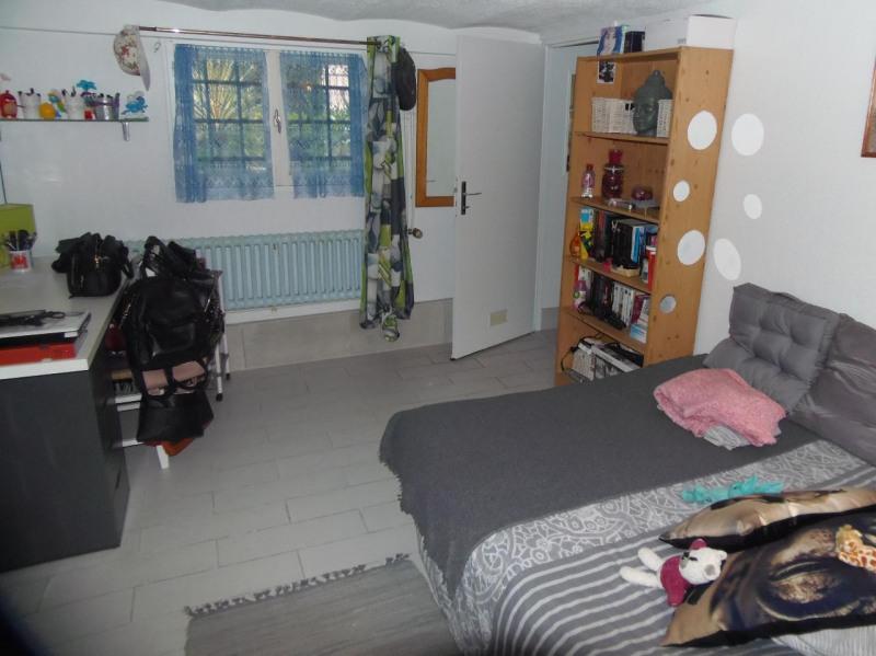 Vente maison / villa Villemomble 362500€ - Photo 5