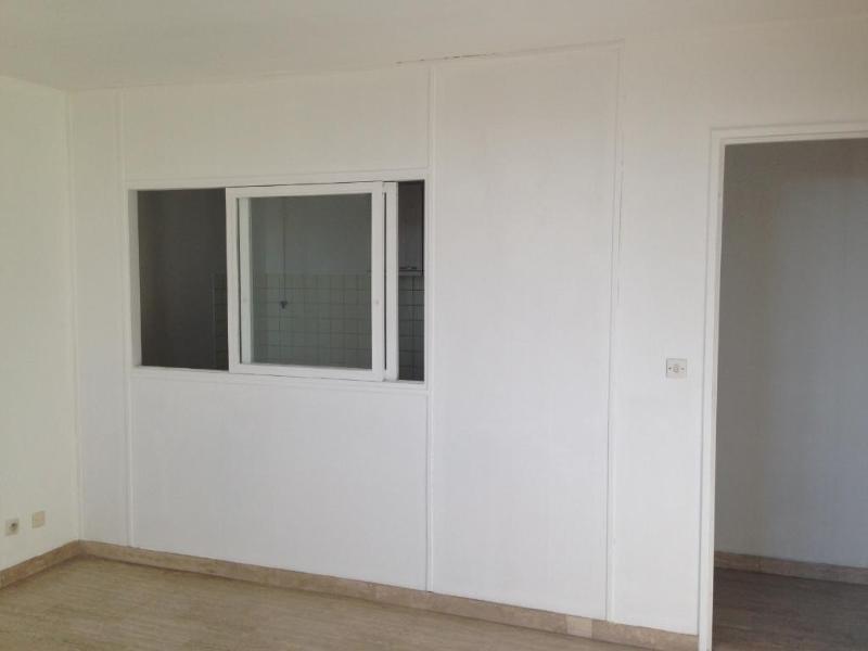 Verhuren  appartement Aix en provence 600€ CC - Foto 2