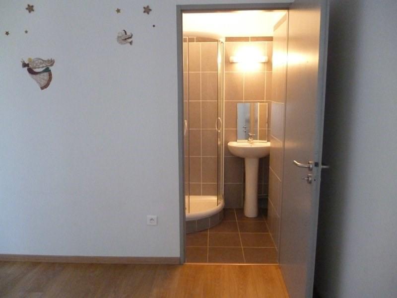 Rental apartment Tarbes 720€ CC - Picture 10