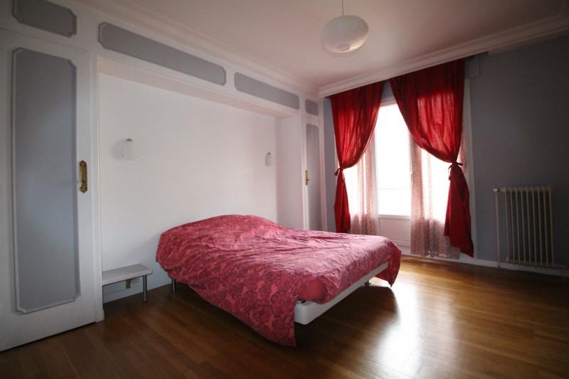 Vente appartement Grenoble 215000€ - Photo 10