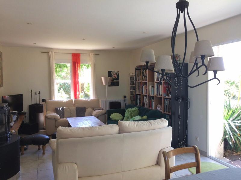 Vente maison / villa Les sables d olonne 420000€ - Photo 5