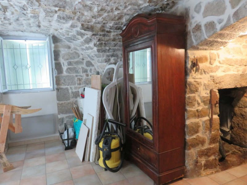 Vente maison / villa St alban auriolles 244000€ - Photo 3