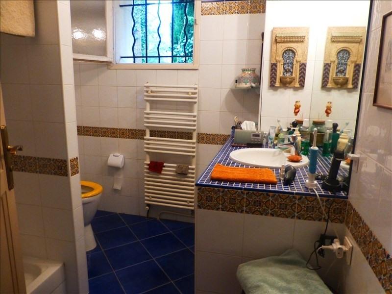 Venta  casa Villennes sur seine 450000€ - Fotografía 8