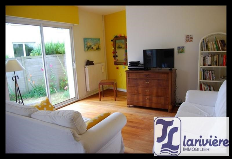 Vente maison / villa Wimereux 495 000€ - Photo 2