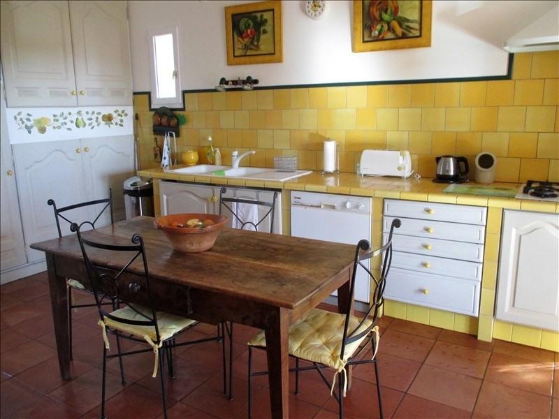 Deluxe sale house / villa Bormes les mimosas 552000€ - Picture 4