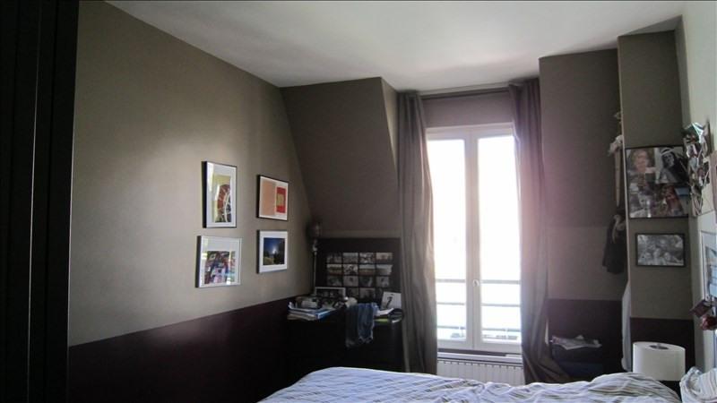 Venta  apartamento Paris 15ème 755000€ - Fotografía 5