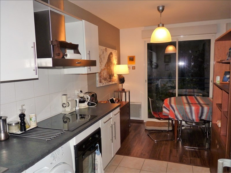 Vente appartement Pau 298 200€ - Photo 4