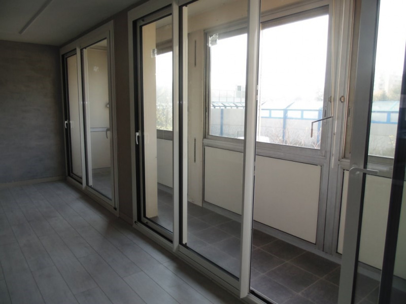 Sale apartment Eybens 135 000€ - Picture 13