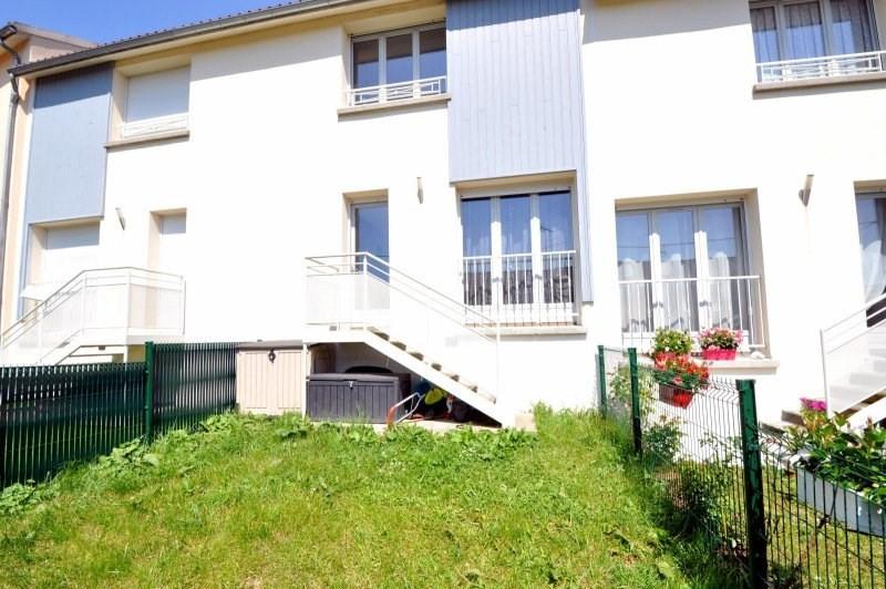 Vente maison / villa Limours 230000€ - Photo 1