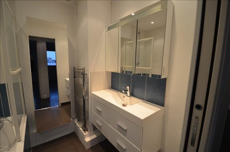 Sale apartment Le pecq 650000€ - Picture 6